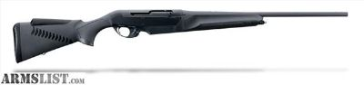 For Sale: Benelli R1 .30-06 Rifle 11771