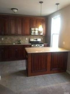 ID#: 1343607 Beautiful 3 Bedroom Apartment Located In Glendale