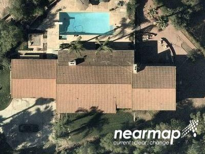 4 Bed 3 Bath Foreclosure Property in Riverside, CA 92504 - Heather Ln