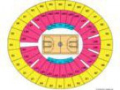 Tickets for Newsboys at Lloyd Noble Center in Norman Oklahoma Fr
