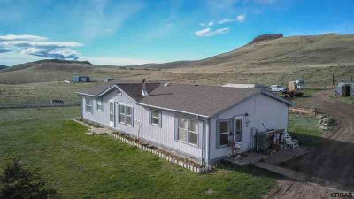 2822 Cr 352a Canon City Three BR, Enjoy county living in the