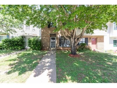 2 Bed 2 Bath Foreclosure Property in Birmingham, AL 35235 - Grayson Valley Cir