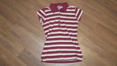 Junior size small Aeropostale shirt