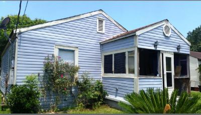 $29,900, 2br, Investor Special. Cash buyer only