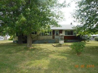 3 Bed 1 Bath Foreclosure Property in Champlain, NY 12919 - Dubois Rd