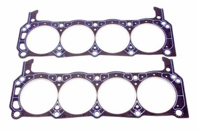 Find FORD M6051-A302 HEAD GASKET motorcycle in Moline, Illinois, United States, for US $66.99