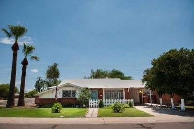 $4300 2 single-family home in Scottsdale Area