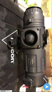 For Sale: Trijicon reap ir