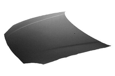 Sell Replace HO1230121 - 93-97 Honda Del Sol Hood Panel Car Factory OE Style Part motorcycle in Tampa, Florida, US, for US $301.90