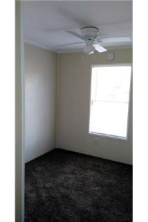 Two bedroom, one bath home with yard and newly remodeled.