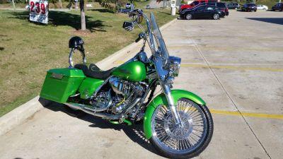 2000 Harley-Davidson ROAD KING SPECIAL