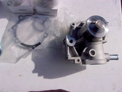 NEW IN BOX! VW Audi 1.8L Timing Kit