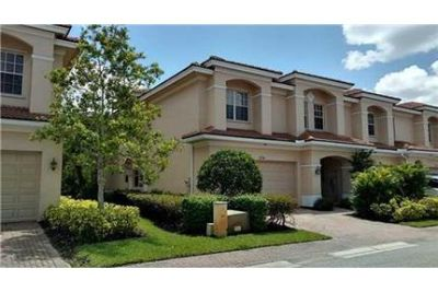 Whitemarsh Reserve Community ,Townhouse,Stuart, FL