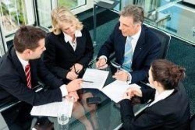Insurance Industry Expert