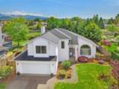 Enumclaw Real Estate Home for Sale. $399,950 4bd/2.75 BA. - Maria Shelman of