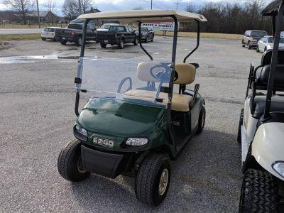 2014 E-Z-Go TXT 48 Golf carts Golf Carts New Oxford, PA