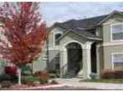 Great Meridian Communitynew Property Must See