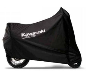 Find KAWASAKI KLR650 DELUXE COVER K99995-872 '08-'13 KLR650 DUAL SPORT NEW COVER motorcycle in Brilliant, Ohio, US, for US $124.95
