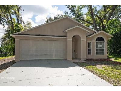 3 Bed 2 Bath Foreclosure Property in Orlando, FL 32824 - Ave A