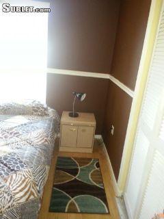Three Bedroom In Miramar