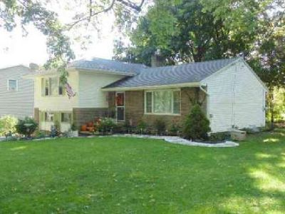 280 North Pearl Street Canandaigua Five BR, This home offers