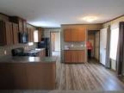 $729 2bd/Two BA 55+ Community! $729 MOVES YOU IN