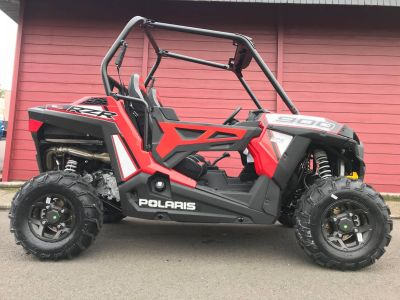 2019 Polaris RZR 900 EPS Sport-Utility Utility Vehicles Tualatin, OR