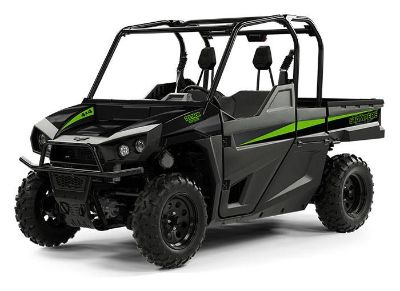 2018 Textron Off Road Stampede Sport Side x Side Utility Vehicles South Hutchinson, KS