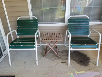 craigslist farm and garden equipment for sale in dothan al