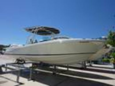 2016 Chris-Craft 29 CATALINA