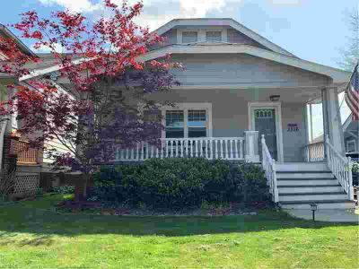 3516 Attica Rd CLEVELAND Three BR, A charming cottage style