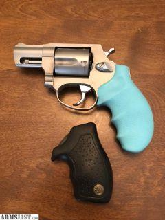 For Sale: Taurus model 85