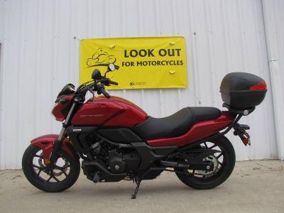 2014 Honda CTX 700N Cruiser Motorcycles Ottawa, OH