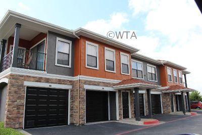 $1649 3 apartment in North Austin