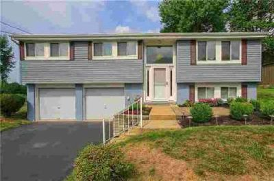 122 Bucks Rd Cranberry Township Three BR, Like a vacation at