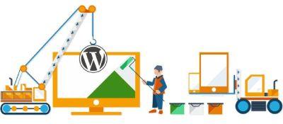 Go For Custom Wordpress Development for Better Websites