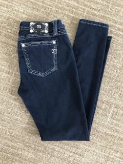 Miss Me Jeans Size 30/10
