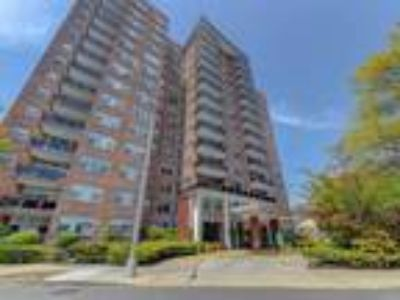 Real Estate For Sale - Three BR Three BA Co-op