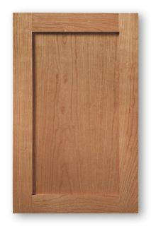 Quality Kitchen Unfinished Cabinet Doors As Low As $8.89