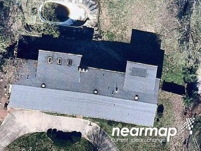 3 Bed 3 Bath Foreclosure Property in Dalton, GA 30720 - Southmont Dr