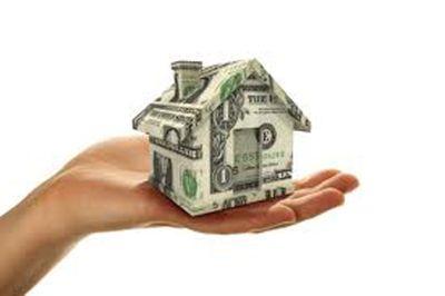 Other Property in Munfordville, Kentucky, Ref# 2624138