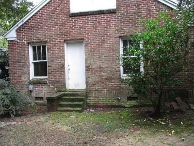 2 Bed 1.5 Bath Foreclosure Property in Malvern, AR 72104 - Mchenry St