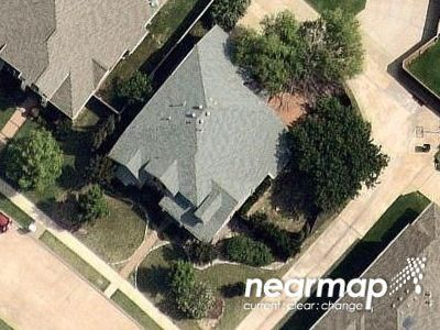 Preforeclosure Property in Allen, TX 75002 - Cascades Dr