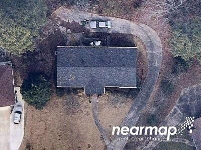 Preforeclosure Property in Birmingham, AL 35226 - Mountain Gap Cir