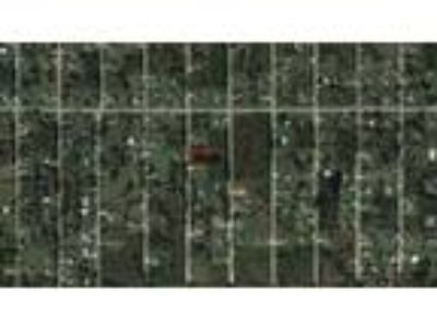 Land for Sale by owner in Okeechobee, FL