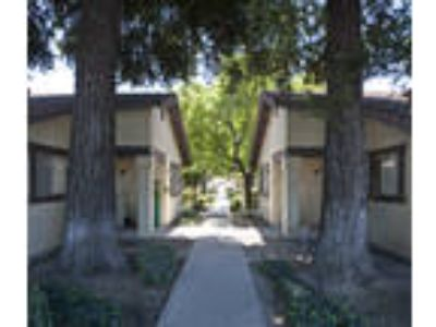 Tierra Plaza Apartments - Two BR, 1.25 BA