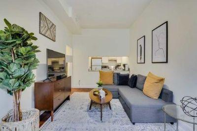 $2940 1 apartment in Dupont Circle