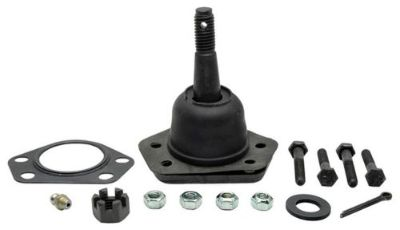 Sell Suspension Ball Joint ACDELCO PRO 45D0069 fits 84-96 Chevrolet Corvette motorcycle in Bethel Park, Pennsylvania, United States, for US $73.59