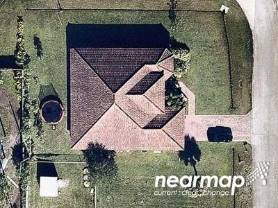 Foreclosure Property in Port Saint Lucie, FL 34953 - SW Bonwold St