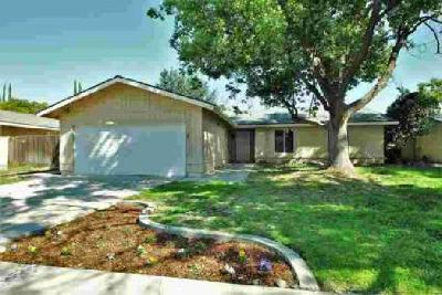 2981 Sylmar Avenue Clovis, Rare Find ! Remodeled home with 4